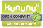 kununu_open_company