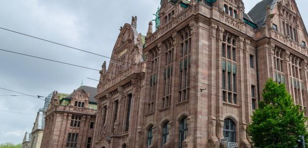 Klage eines Bewerbers um Beigeordnetenstelle in Emmerich unzulässig, Verwaltungsgericht Düsseldorf, Beschluss v. 28.02.2020, Az. 1 K 16640/17